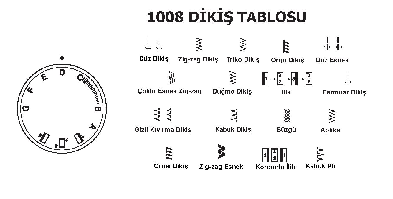 1008dikis.png (22 KB)