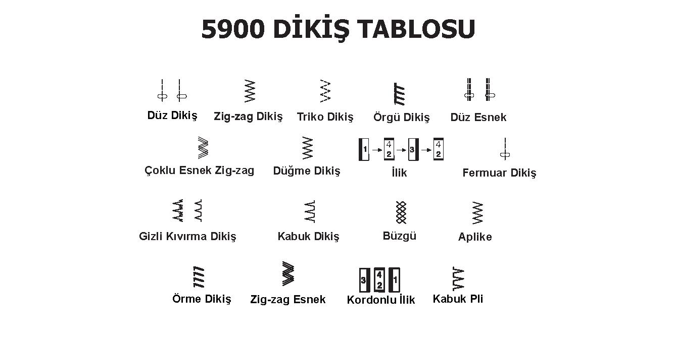 5900dikis.png (18 KB)
