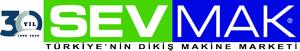 logo300.jpg (12 KB)