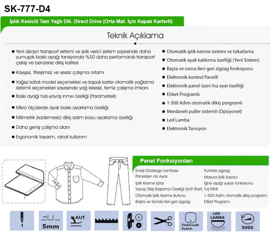 sk777-d4.png (141 KB)